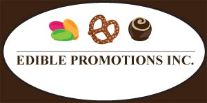 Edible Promotions