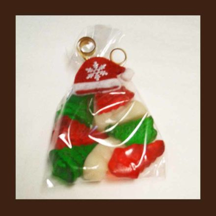 Snowman-and-Tree-Gummy-Candybags